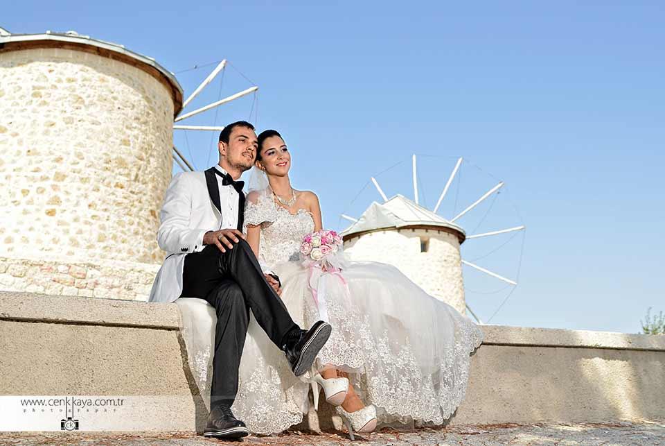 izmirde düğün fotoğrafçısı