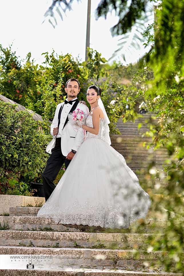 Urla düğün organisazyonları