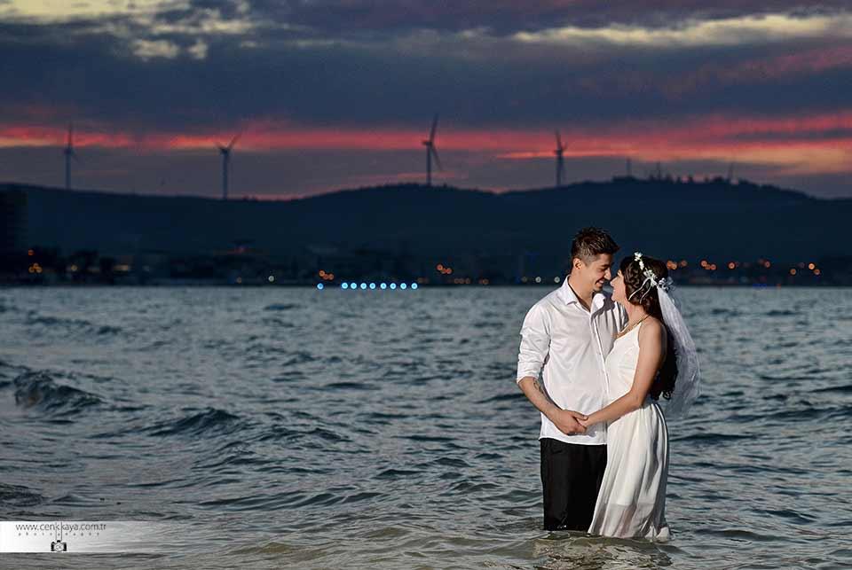 düğün fotoğrafçısı mugla
