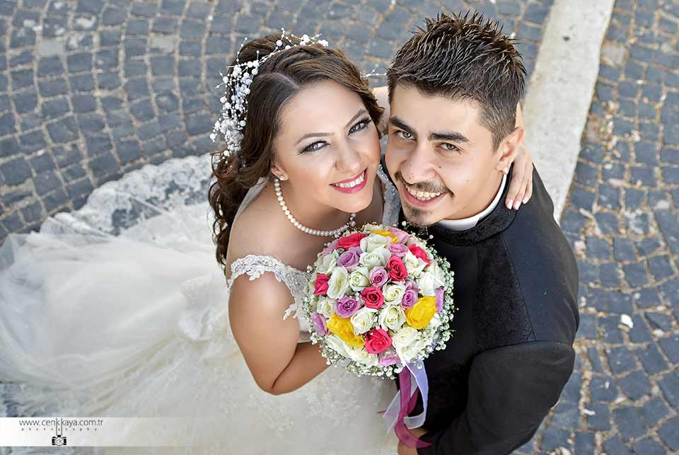 düğün fotoğrafçısı soma
