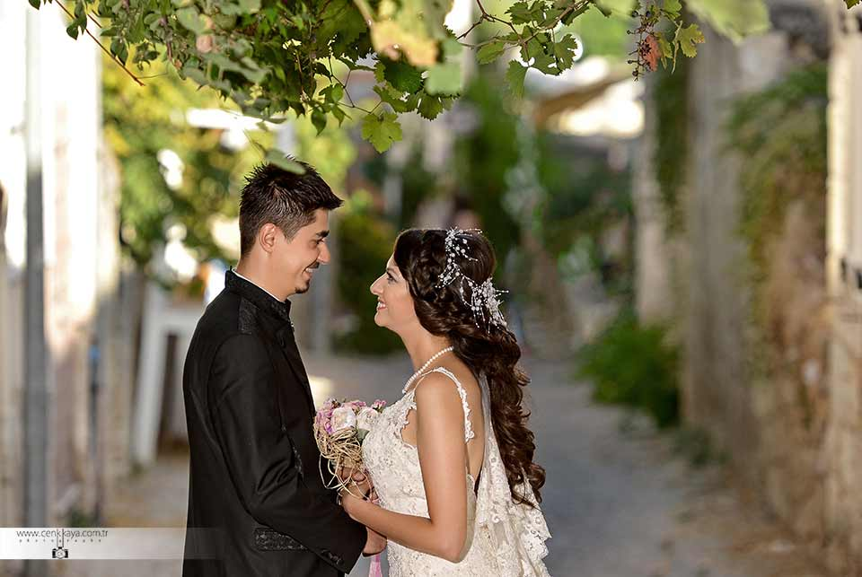 düğün fotoğrafçısı aliağa