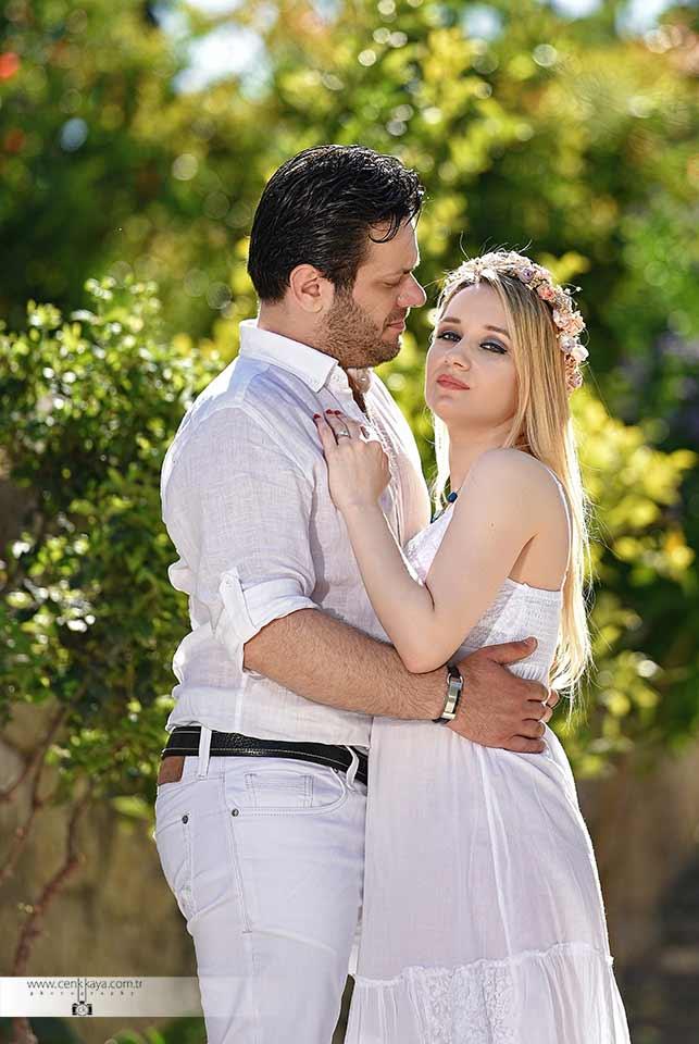 izmir Alaçatı düğün fotoğraf çekimleri