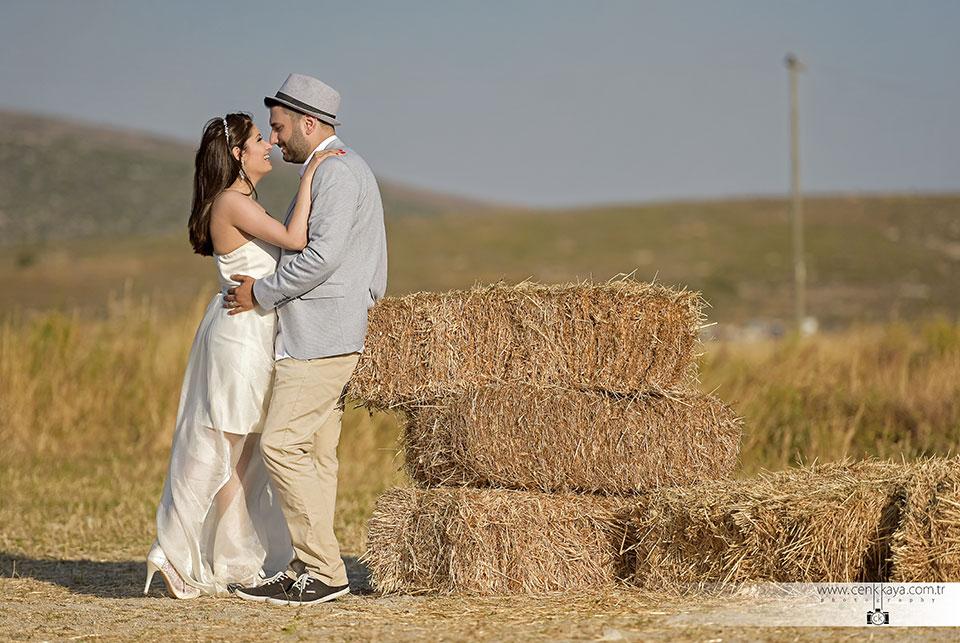düğün fotoğrafçısı izmir