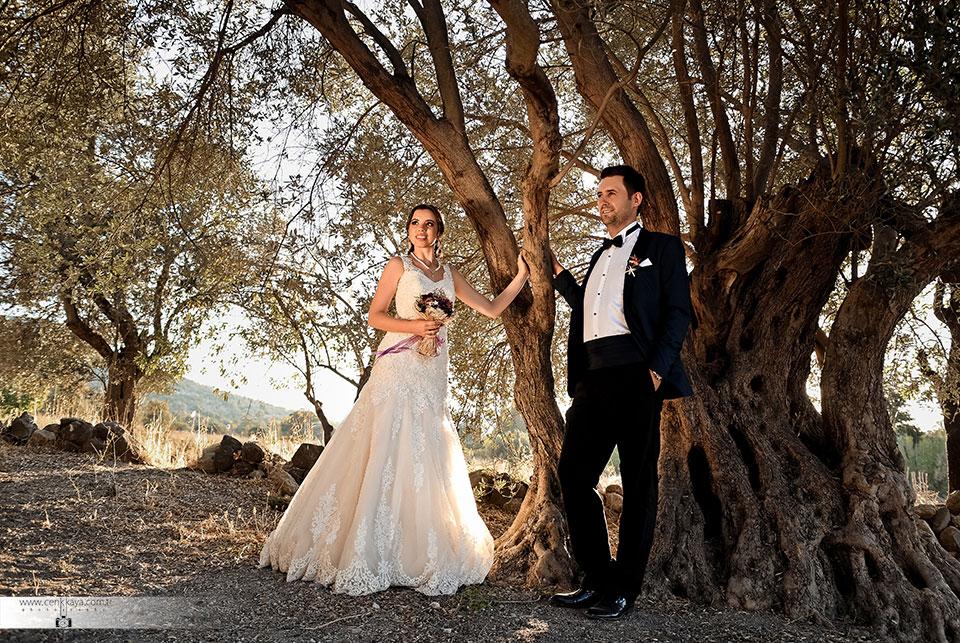 izmir Düğün Klibi ve Video
