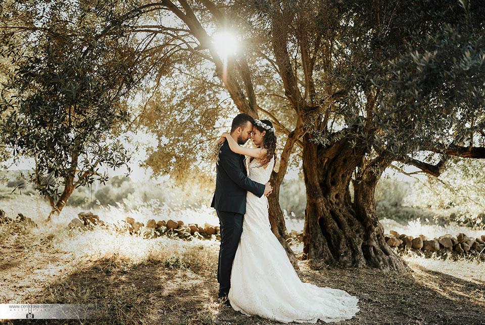 balıkesir düğün fotoğrafçısı
