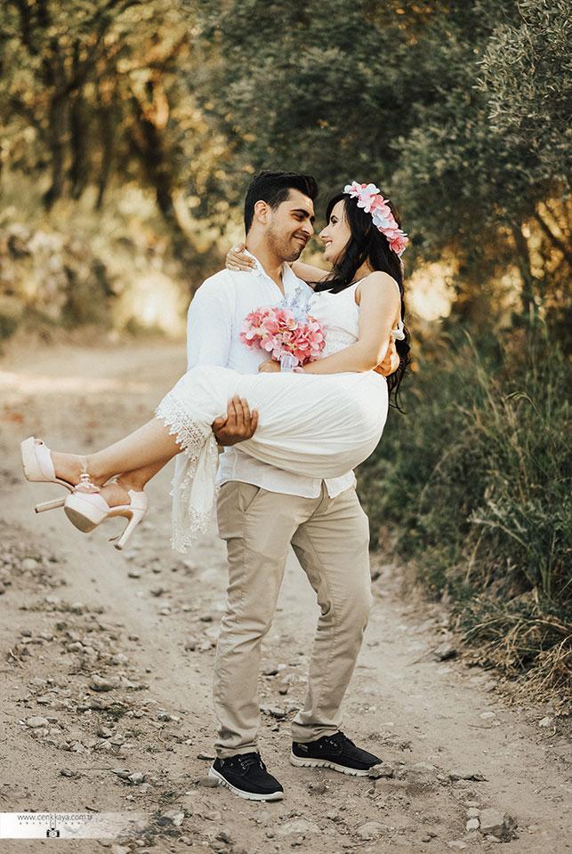 düğün fotoğrafçısı alaçatı