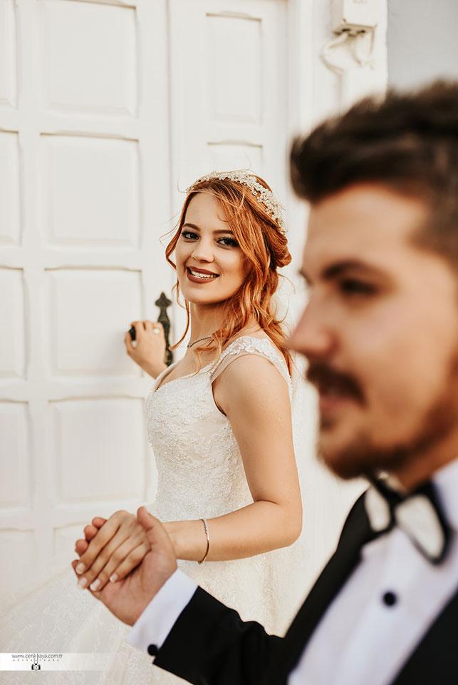 urka düğün fotoğrafçısı