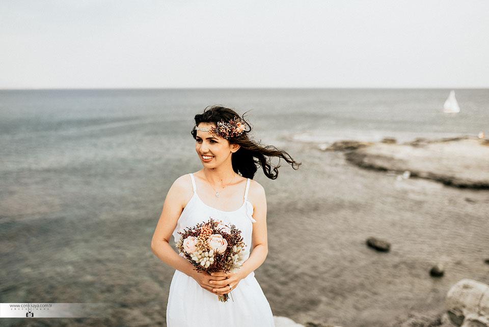 karşıyaka düğün fotoğrafçısı
