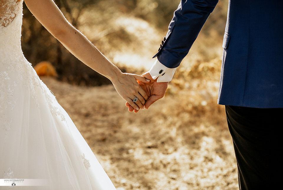 manisa düğün çekimleri