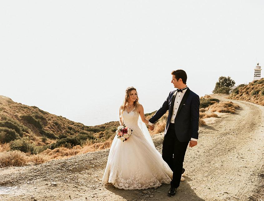 düğün belgeseli