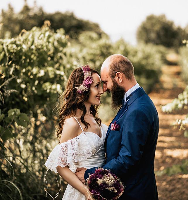 düğün fotoğrafçısı denizli