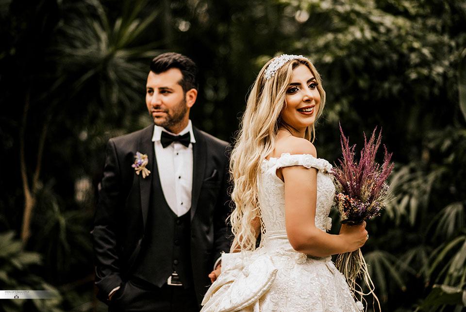 izmir Alaçatı düğün Fotoğrafları
