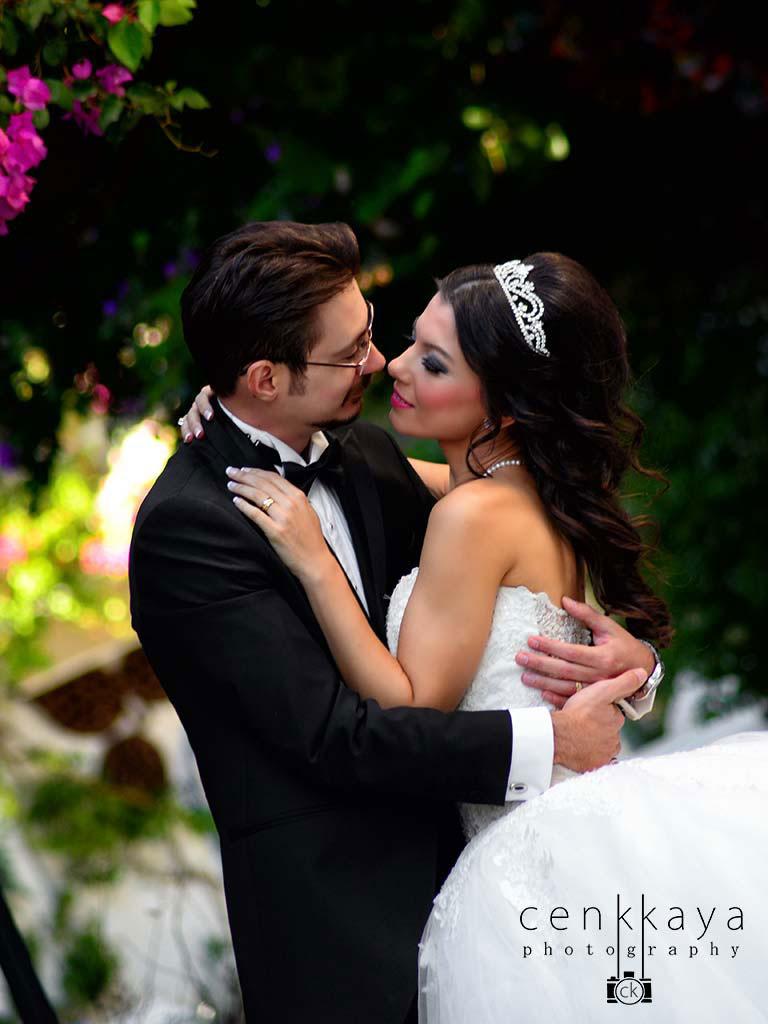 Bodrum Muğla Düğün Fotoğrafçısı