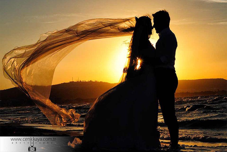 alaçatı düğün mekanları