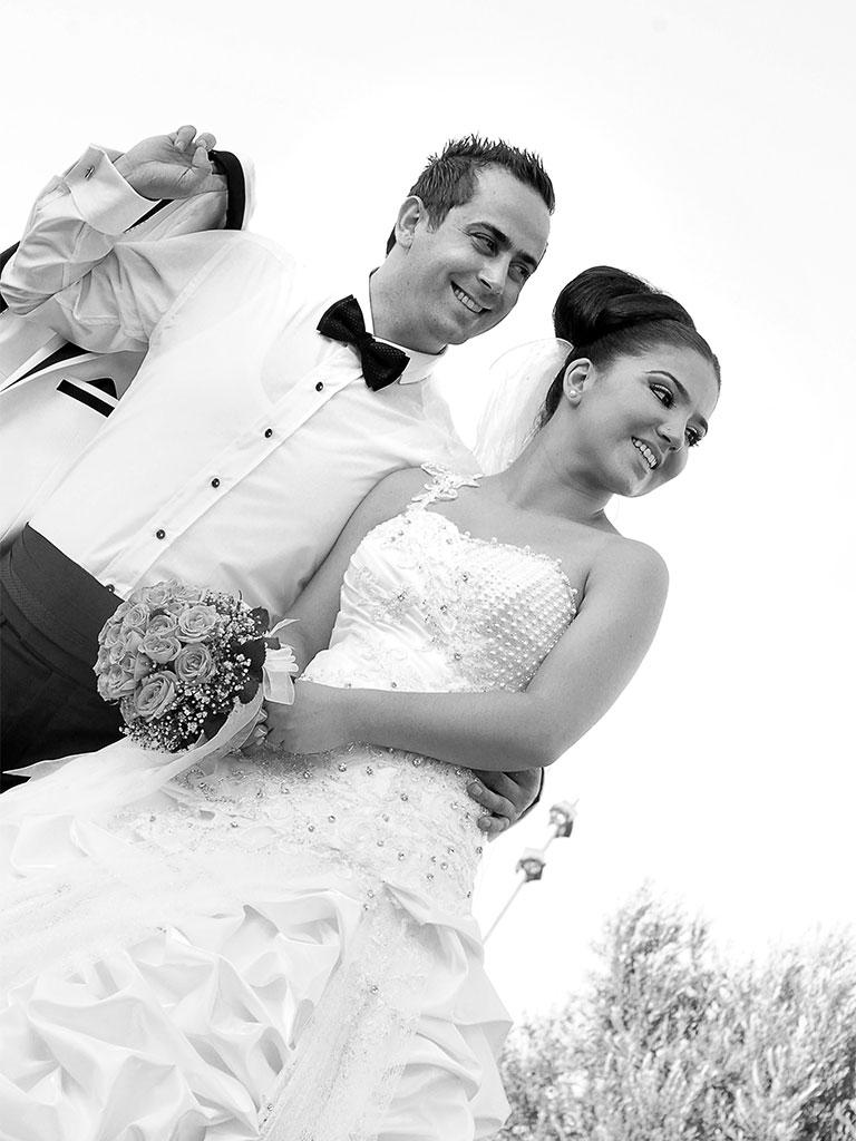 Akhisar düğün hikayesi