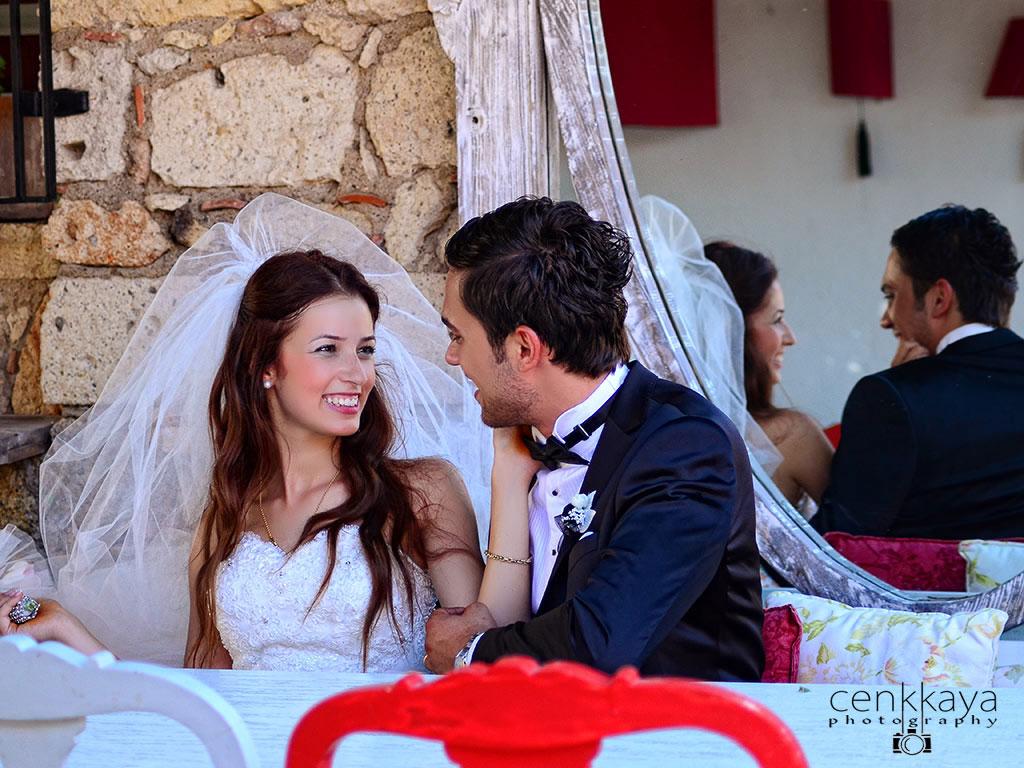 Düğün Hikayesi Fiyatları