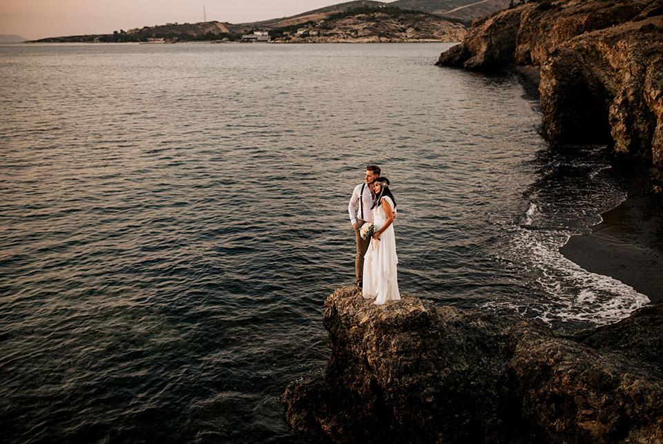 Alsancak düğün fotoğrafçısı