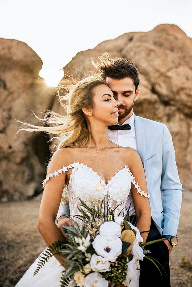 akrşıyaka düğün fotoğrafçısı