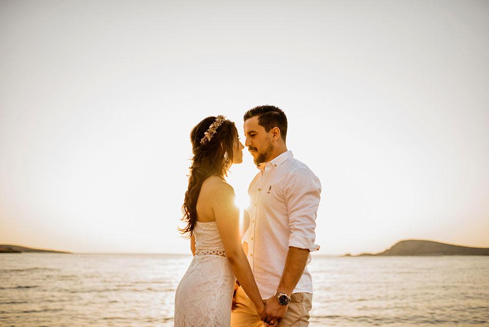 Düğün fotoğrafçısı fiyatları