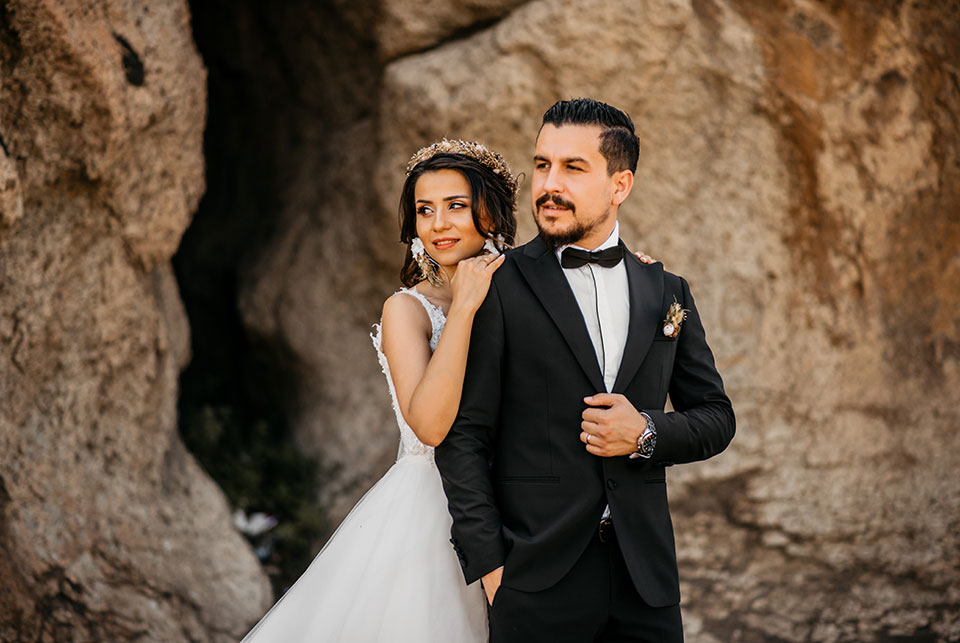 karşıyaka düğün fotoğrafçısı izmir