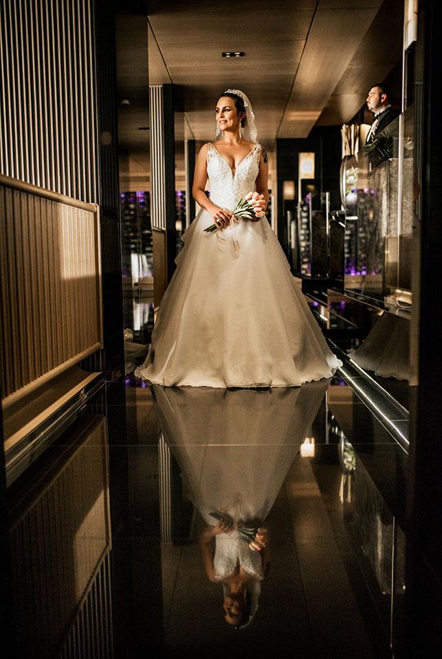 Alaşehir düğün fotoğrafçısı