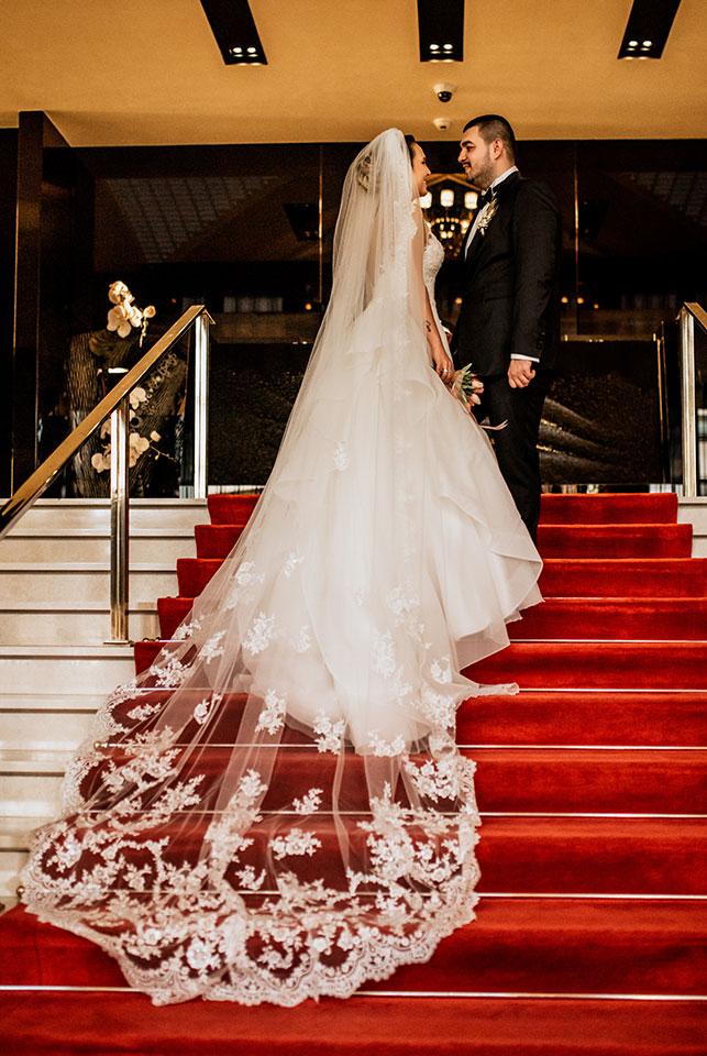izmir düğün belgeseli
