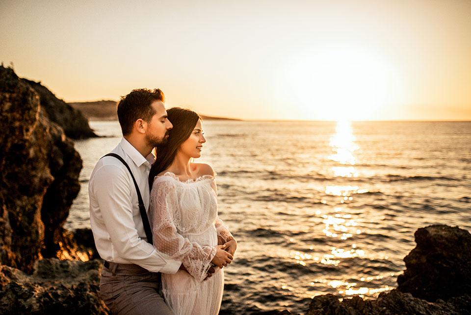 Konak Alsancak Düğün Fotoğrafçısı
