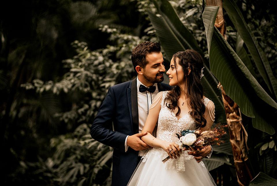 Marmaris düğün fotoğrafçısı