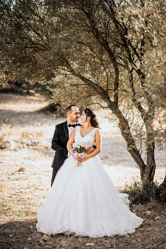 Akhisar düğün fotoğrafçısı