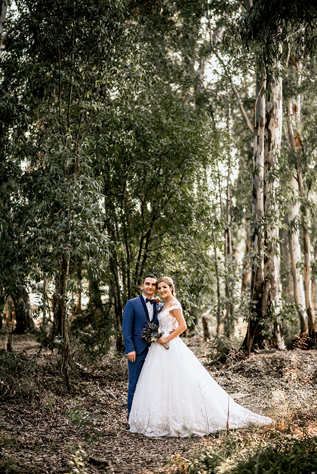 Karşıyaka düğün çekim alanları