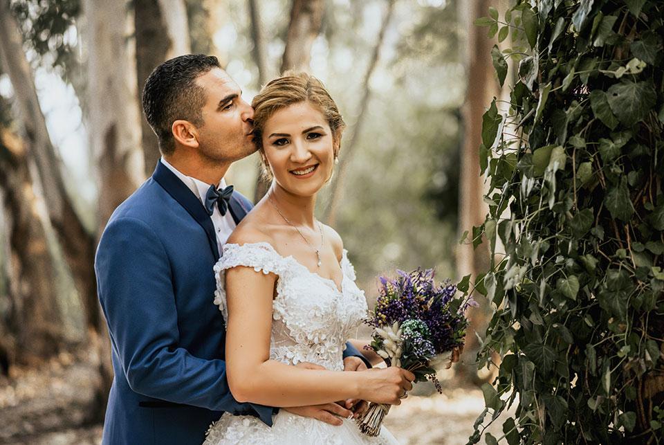 Urla düğün organizasyomşarı